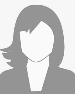 platzhalter-weiblich_preview