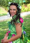 petite Fleur Königin 2011